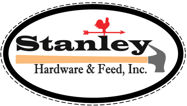 Stanley Hardware and Feed in North Carolina